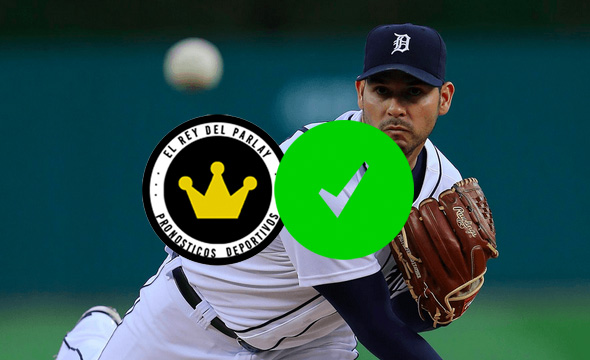 anibal_sanchez_acertado_pick_mlb