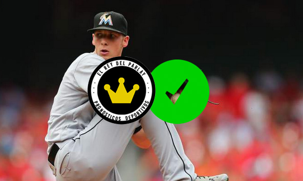 mlb picks gratis