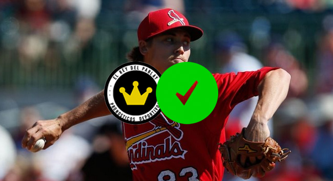 acertado mlb picks
