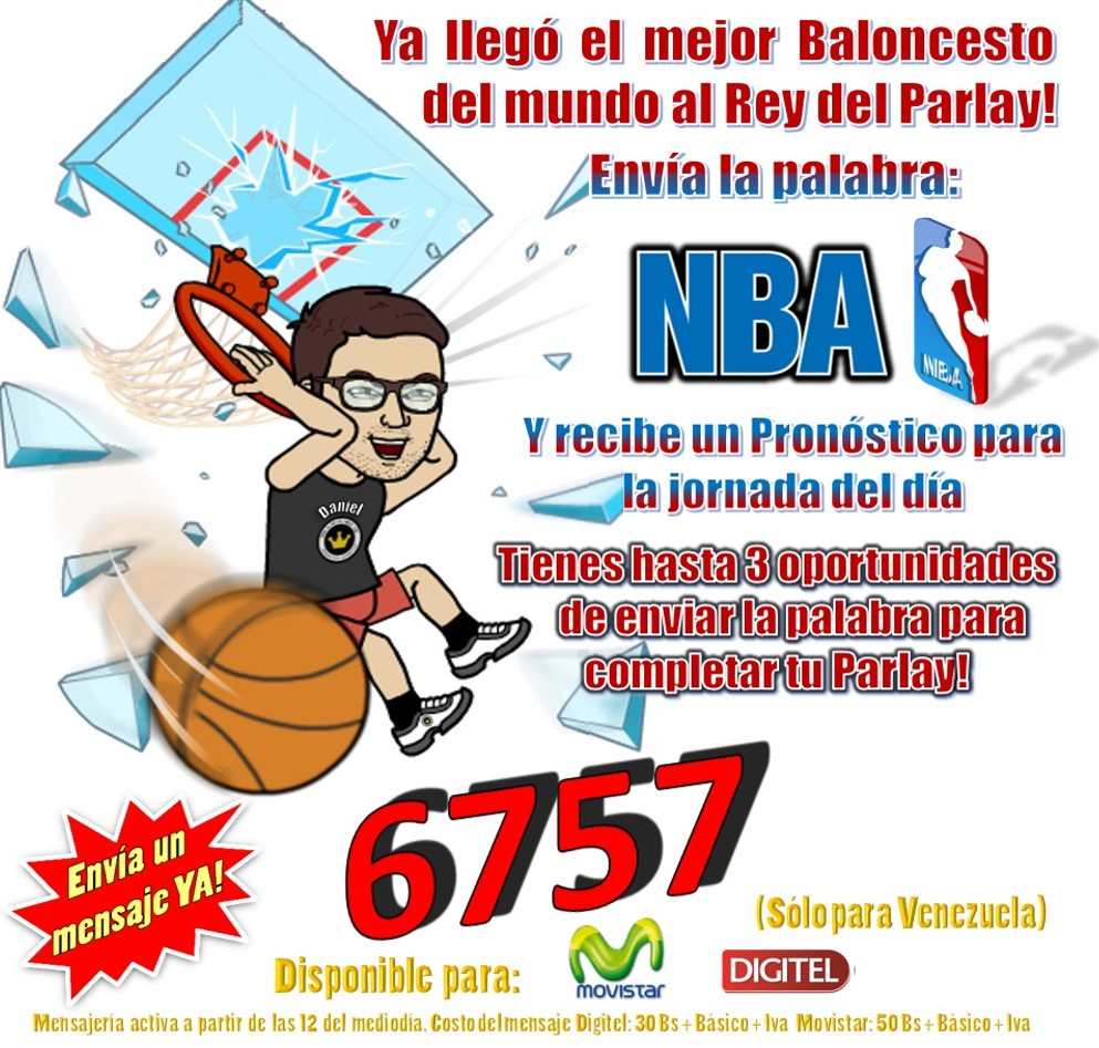 logros nba picks