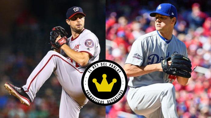 13-10-2016 | El 4to. bate del día | Pronósticos Playoff MLB