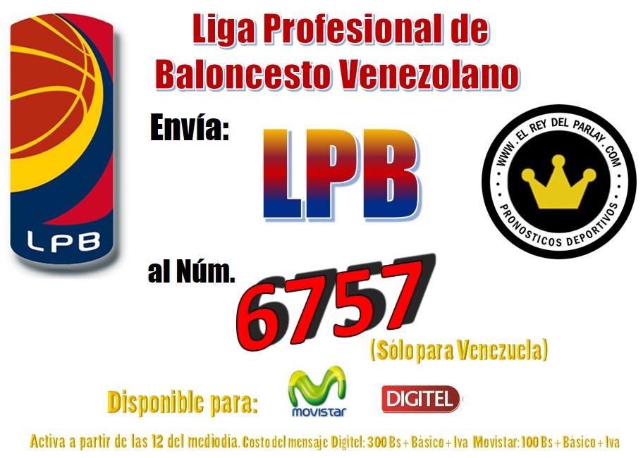 basket venezolano datos logros