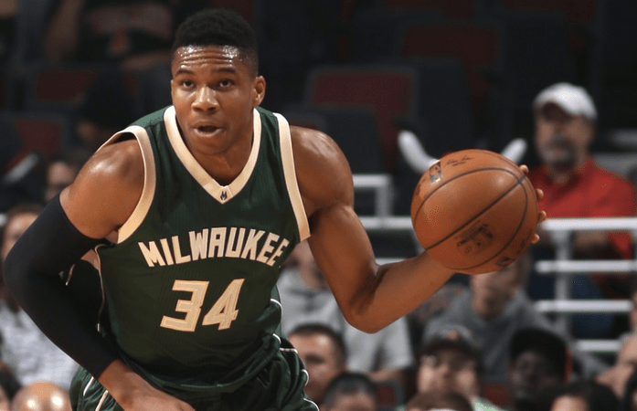 pronosticos nba milwaukee bucks