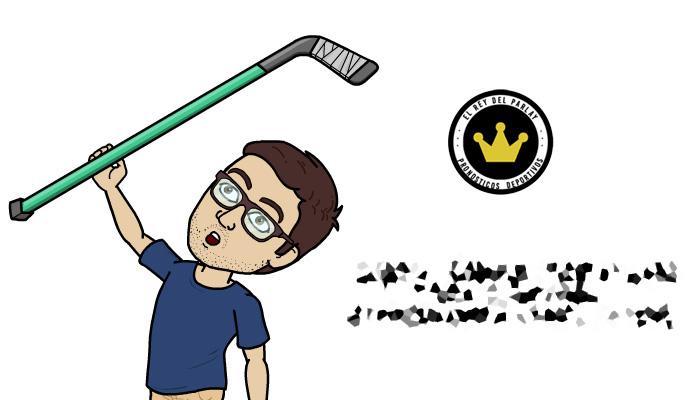 7-2-2017 |Parlay 100% Hockey