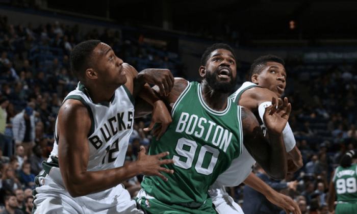 Pronósticos NBA |El Point Guard del día |29-3-2017