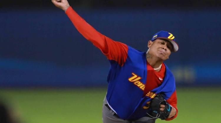 El 4to. bate del dia (Edición Especial World Baseball Classic)   15-3-2017