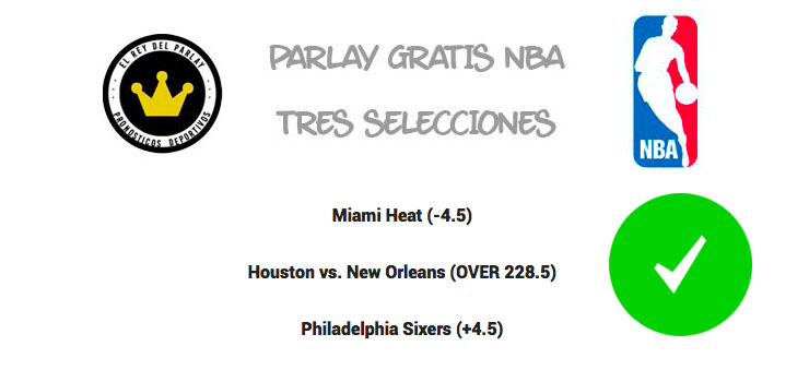 pronosticos nba picks