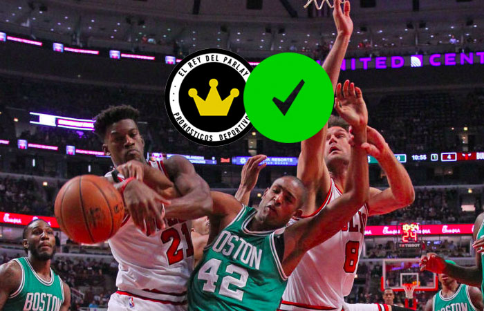 pronosticos picks nba