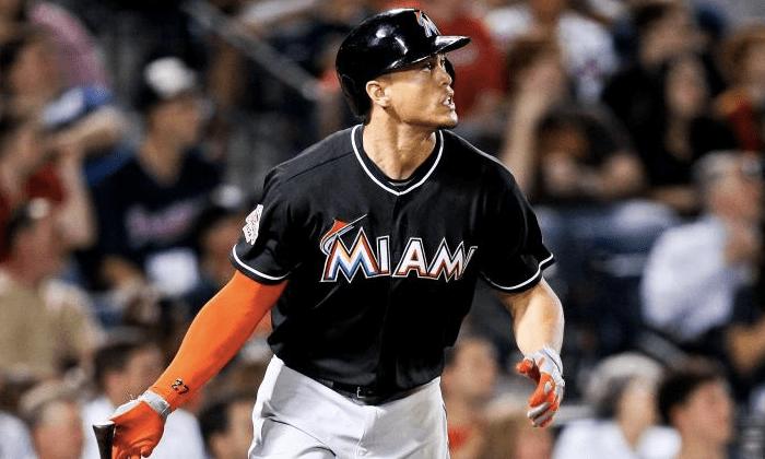 Pick MLB | El Gran Salami del día | 9-4-2017