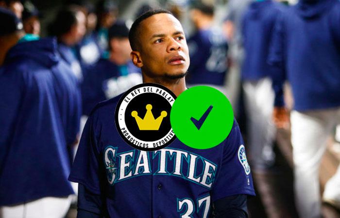 pronosticos acertados beisbol mlb