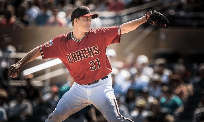 Pronósticos MLB | El 4to. bate del día |13-6-2017