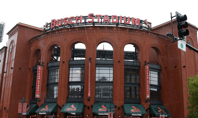Picks MLB | Estacazo del día | 4-6-2019