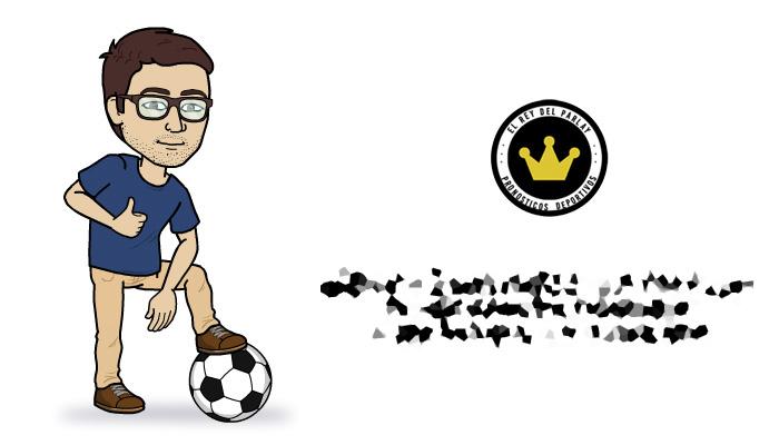 12-7-2017 | Parlay Fútbol