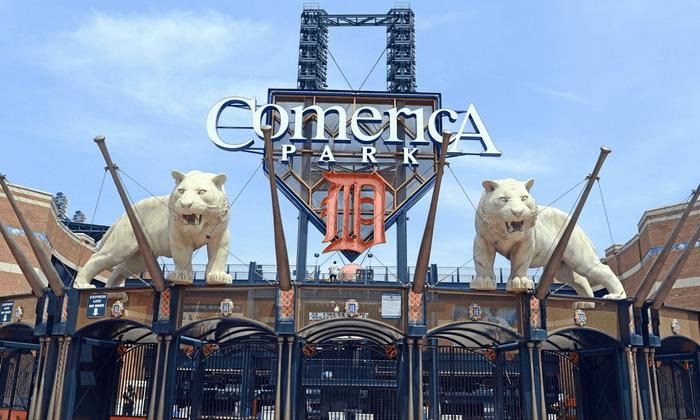 Picks MLB | Estacazo del día | 10-8-2018