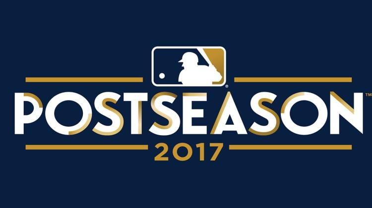 Pronósticos MLB | El 4to. bate del día |21-10-2017 | PLAYOFFS