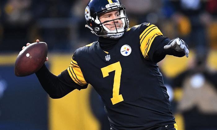 Pronósticos NFL |El Touchdown del día | 16-11-2017