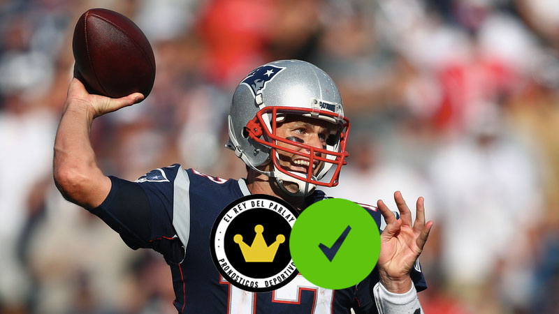 pronósticos nfl picks
