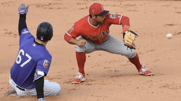 Picks MLB | El Gran Salami del día | 12-9-2020