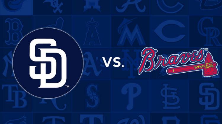 Picks MLB | El Gran Salami del día | 12-7-2019