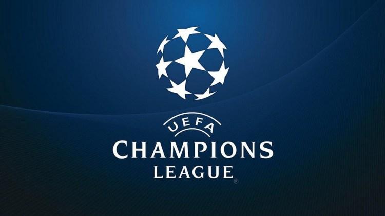 Las cuotas de apuestas más locas para la próxima Champions League