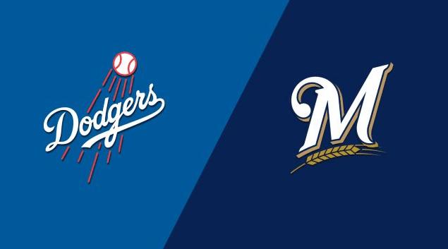 Picks MLB | El Gran Salami del día | 19-4-2019