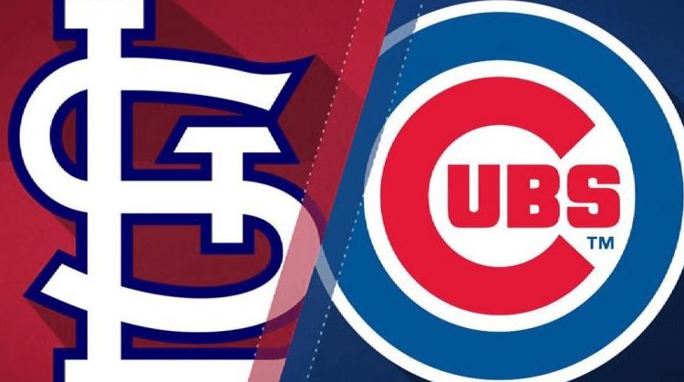 Picks MLB | El Gran Salami del día | 19-9-2019
