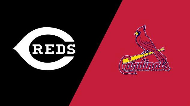 Picks MLB | El Gran Salami del día | 11-9-2020
