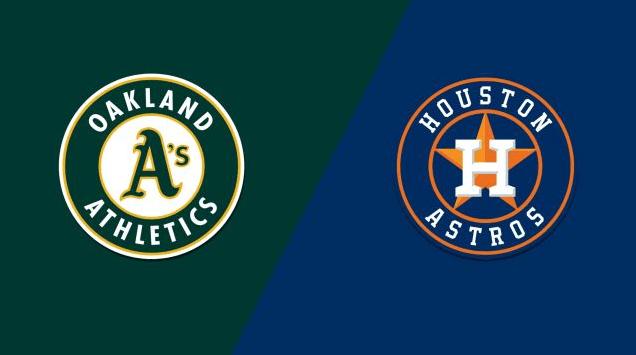 Pronósticos MLB [PLAYOFFS] | El 4to. bate del día | 5-10-2020