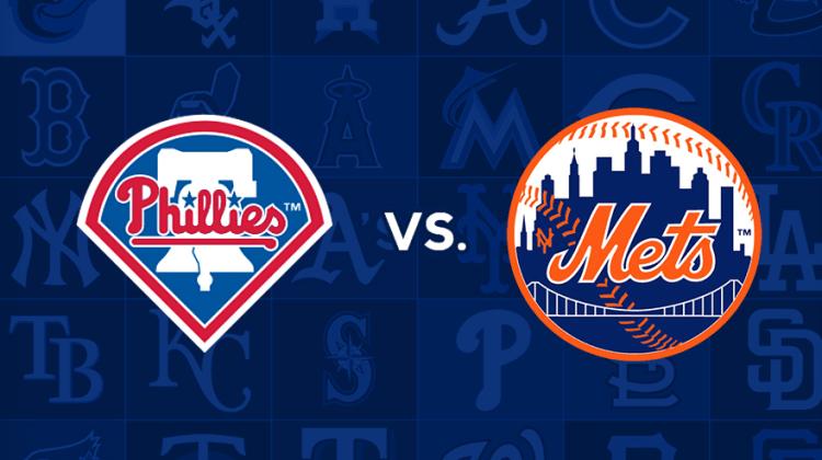 Picks MLB | El Gran Salami del día | 22-4-2019