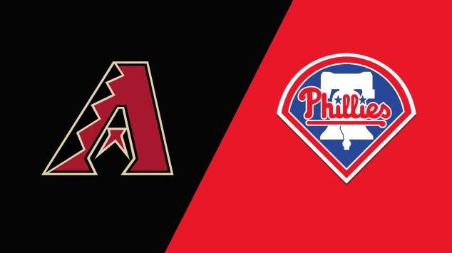 Picks MLB | El Gran Salami del día | 10-6-2019