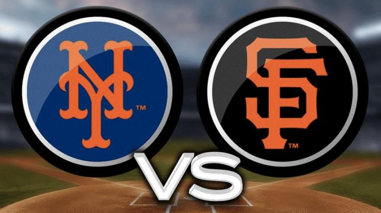 Picks MLB   El Gran Salami del día   18-7-2019