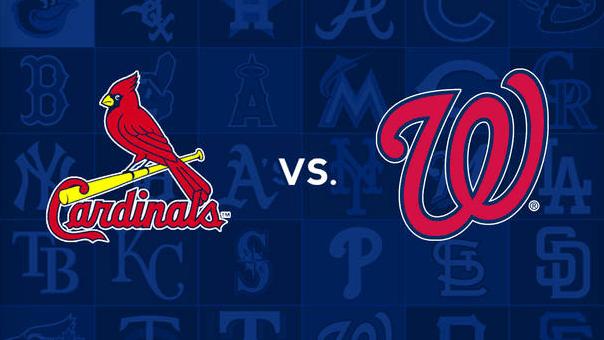 Pronósticos MLB (Postemporada) | El 4to. bate del día | 15-10-2019
