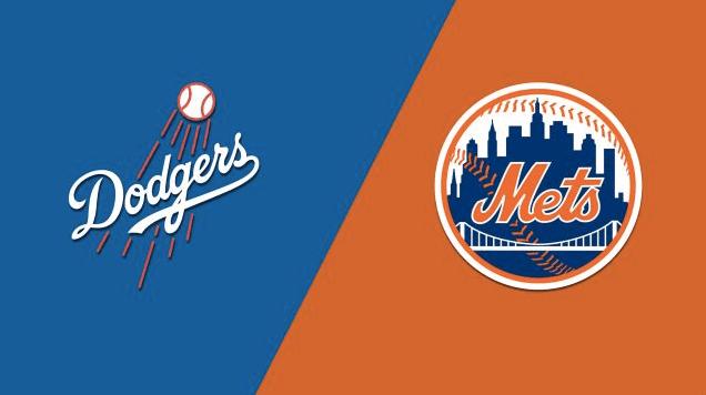 Picks MLB | El Gran Salami del día | 27-5-2019