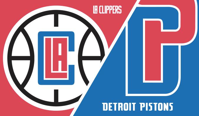 Pronósticos NBA |El Point Guard del día | 12-1-2019