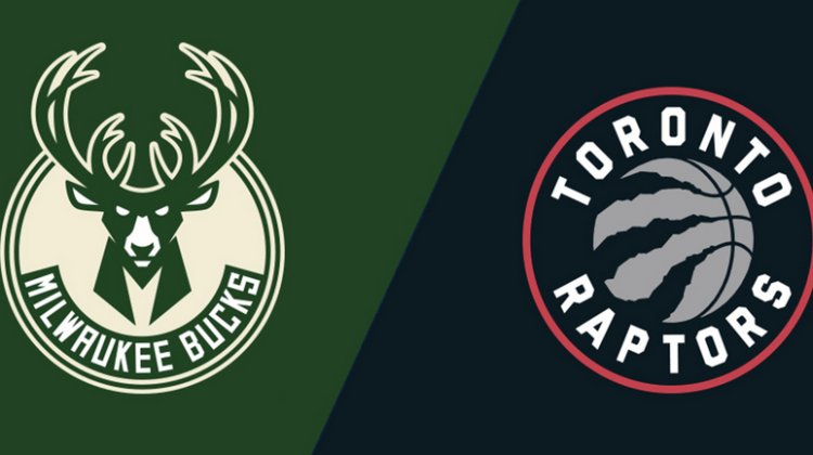 Pronósticos NBA | El Point Guard del día | 19-5-2019