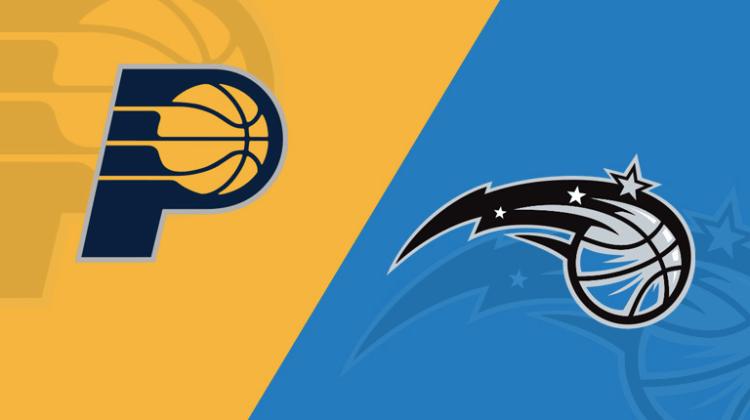 Pronósticos NBA | El Point Guard del día | 23-11-2019
