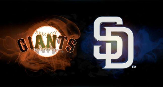 Pronósticos MLB | El 4to. bate del día | 10-9-2020