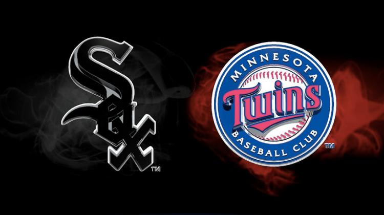 Pronósticos MLB | El 4to. bate del día | 18-5-2021
