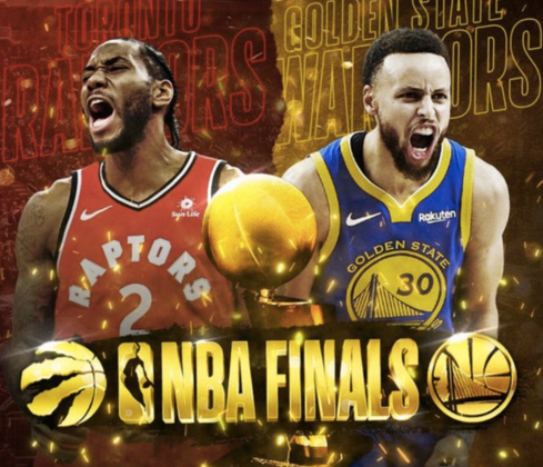 Pronósticos NBA | El Point Guard del día | The Finals (Game 1) | 30-5-2019