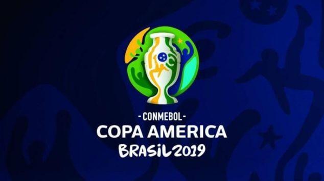 ¿Quién se llevará la Copa América Brasil 2019?