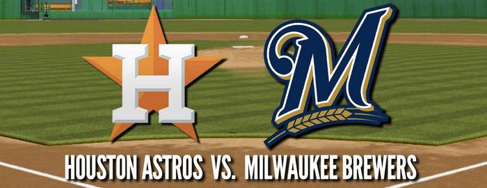 Pronósticos MLB | El 4to. bate del día | 11-6-2019