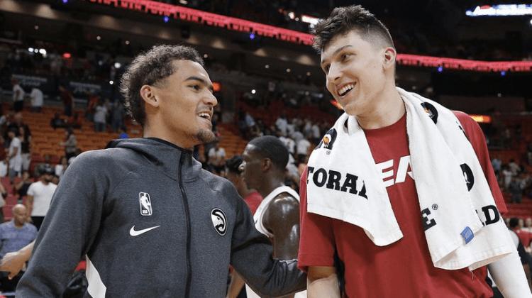 Pronósticos NBA   El Point Guard del día   28-2-2021
