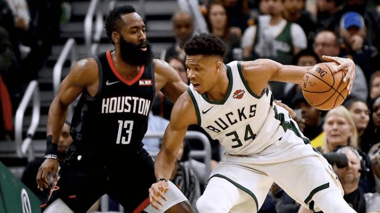 Pronósticos NBA | El Point Guard del día | 24-10-2019