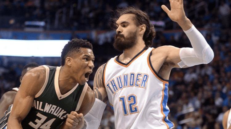 Pronósticos NBA | El Point Guard del día | 10-11-2019