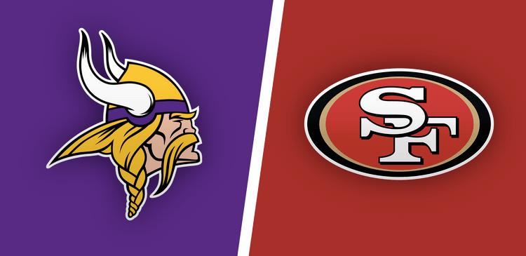 Pronósticos NFL |El Touchdown del día | 11-1-2020 | Minnesota Vikings vs. San Francisco 49ers