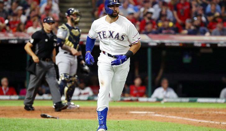 Picks MLB | El Gran Salami del día | 28-7-2020