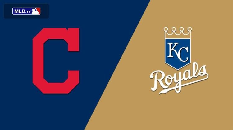 Pronósticos MLB | El 4to. bate del día | 8-7-2021