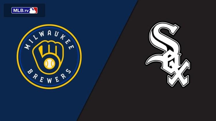 Pronósticos MLB | El 4to. bate del día | 6-8-2020