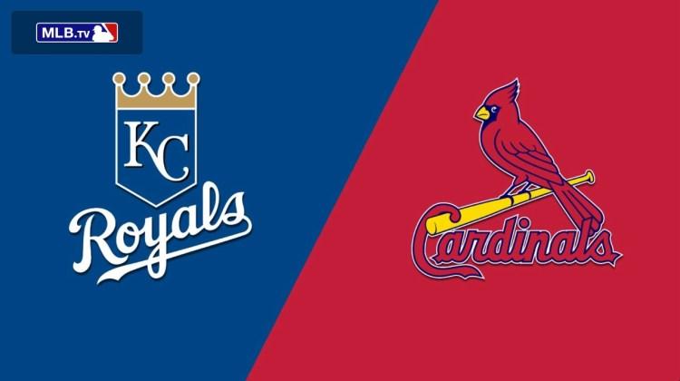 Pronósticos MLB   El 4to. bate del día   21-9-2020