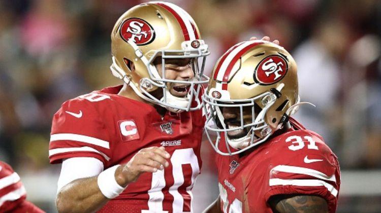 Pronósticos NFL | El Touchdown del día | 4-10-2020